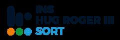 INS Hug Roger III